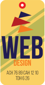 Web Design Tag for Aviation Companies